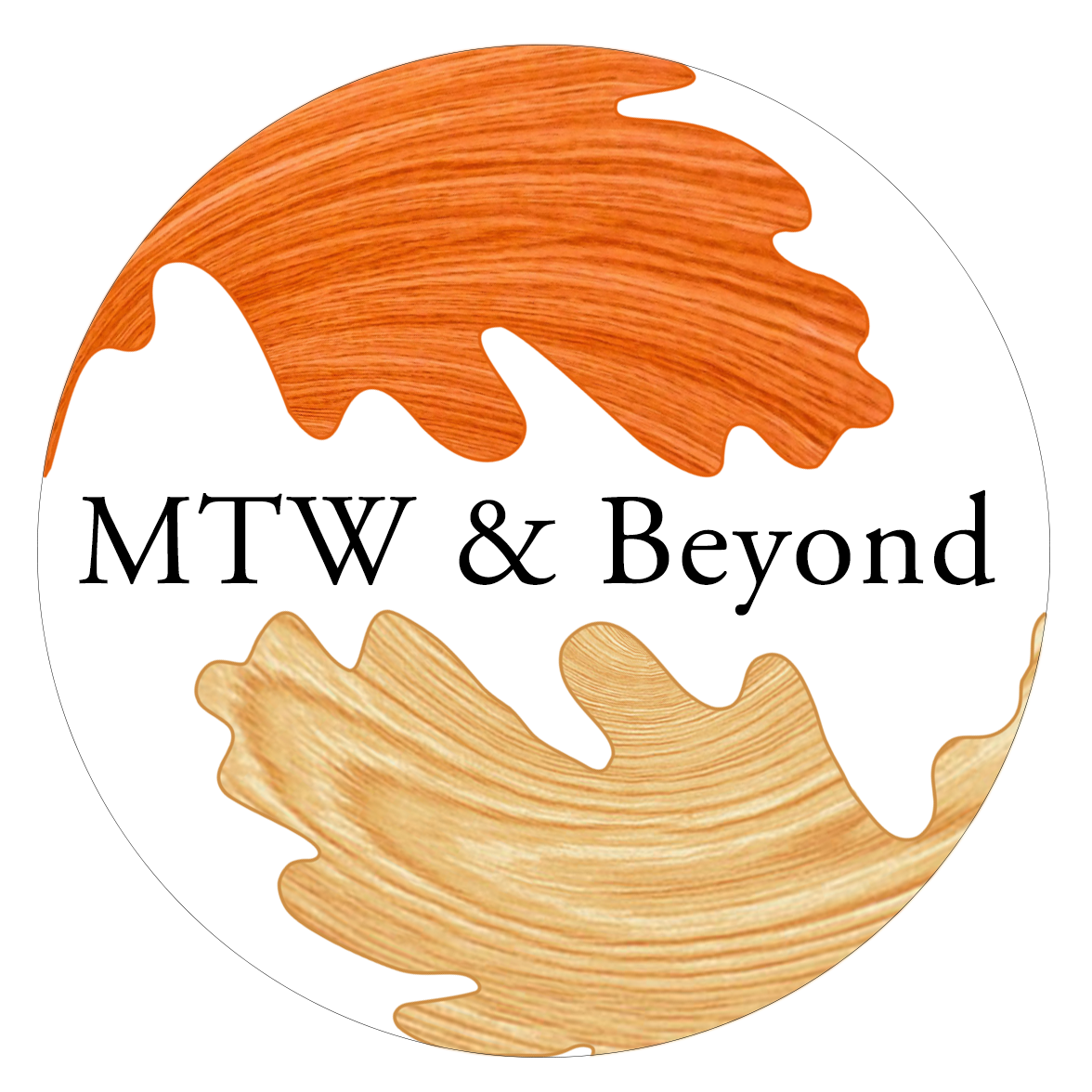 MTW and Beyond