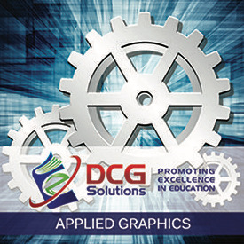 DCG Solutions