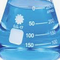 the Conical Flask - Science