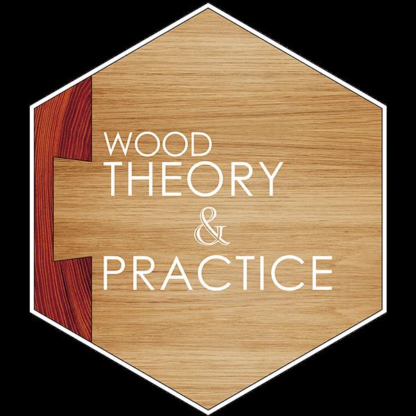 WoodTheory